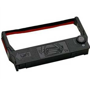 Epson-ERC-23-Black-Red